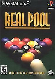 Billiards: Real Pool by