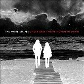 Under Great White Northern Lights, The White Stripes, Good