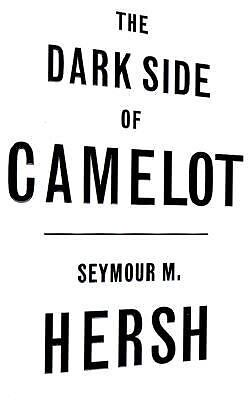 Dark Side Of Camelot The PDF EPUB Download – Cause of You ...