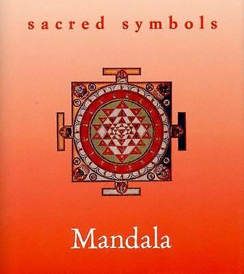 The Mandala (Sacred Symbols) by