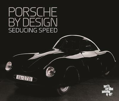 Porsche by Design - Gross, Ken (EDT)/ Wiedemann, Barbara (CON)