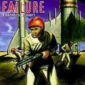 Fantastic Planet, Failure, Good
