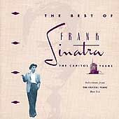 The Best of the Capitol Years, Frank Sinatra, Good