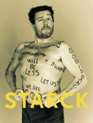 Philippe Starck by