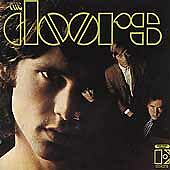 The Doors, Doors, Good Original recording remastered, L