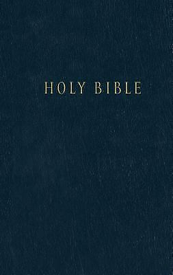 Holy Bible : New Living Translation, , Excellent Book