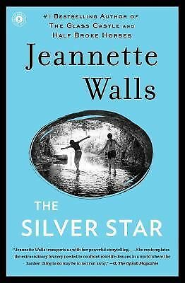 The Silver Star: A Novel, Walls, Jeannette, Good Book