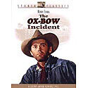 OX BOW INCIDENT by