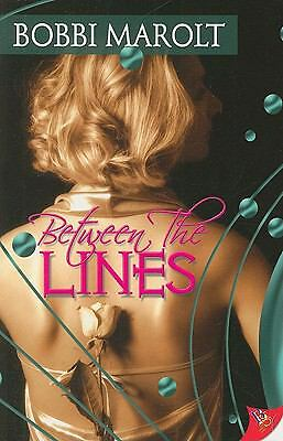 Between the Lines,