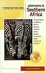 Adventuring in Southern Africa by Allen Bechky (1997, Paperback)