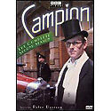 Campion - The Complete Second Season by Various
