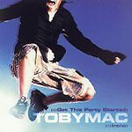 Get This Party Started / Irene  Tobymac