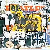 Anthology 2 by Beatles