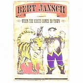 When the Circus Comes to Town by Bert Jansch (CD, Oct-1995, Cooking Vinyl...