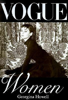 Vogue Women by