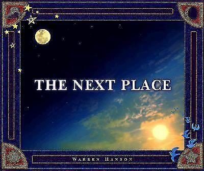 The Next Place by Hanson, Warren