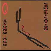Stone Age Complication [EP] by Queens of the Stone Age (CD, Sep-2006,... OOP