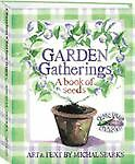Garden Gatherings (Green Thumb Collection), Sparks, Michal, Acceptable Book