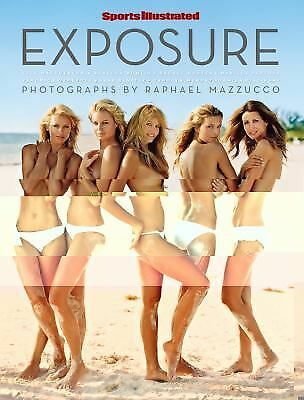 Sports Illustrated: Exposure by