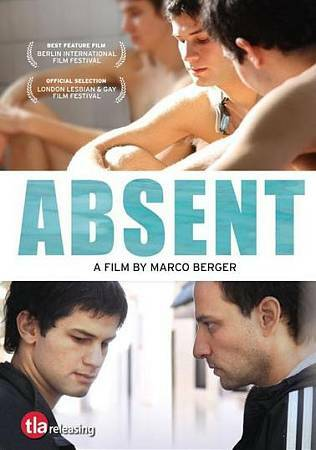 Absent by