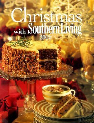 Christmas With Southern Living 2001,