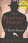 The Warning/The Ultimatum (Reluctant Prophet Series 1-2), Bunn, Davis, Good Cond