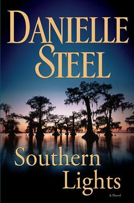 Southern Lights: A Novel by Steel, Danielle