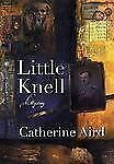 Little Knell (Us), Aird, Catherine, Good Condition, Book