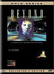 Beyond the Mind's Eye, Good DVD, Michael Boydstun, Linda Sears, Flo McPherson, M