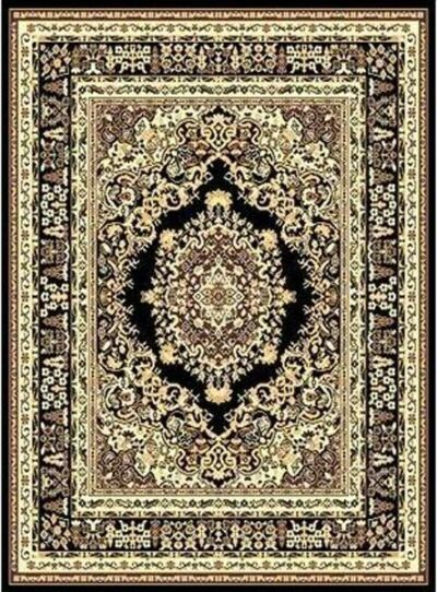 5' X 8' WHOLESALE ASIAN PERSIAN STYLE AREA RUG 3 COLORS