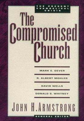 The Compromised Church: