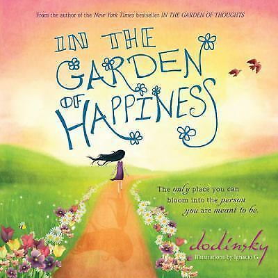 In the Garden of Happiness: Dodinsky