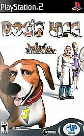 Dog's Life by