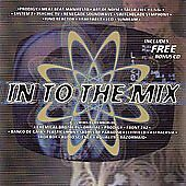 In to the Mix by Various Artists