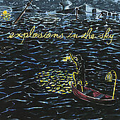 All of a Sudden I Miss Everyone, Explosions in the Sky, Good