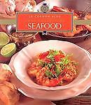 Seafood (Le Cordon Bleu Home Collection) by Periplus Editions