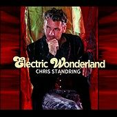 Electric Wonderland by