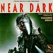 Near Dark: Original Motion Picture Soundtrack, , Acceptable Soundtrack