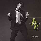 HARRY CONNICK JR:  COME BY ME,  Used,  GC