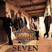 Seven, Night Ranger, Good