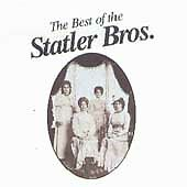 Best of the Statler Brothers, Statler Brothers, Good