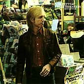Hard Promises (Remastered), Tom Petty & The Heartbreakers, Very Good Original re