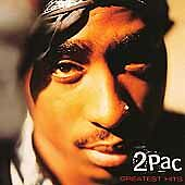 2Pac - Greatest Hits [Edited Version] by