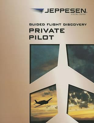 Guided Flight Discovery: Private Pilot by