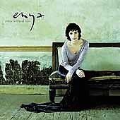 A Day Without Rain, Enya, Very Good