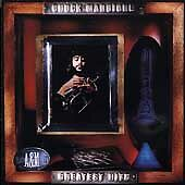 Chuck Mangione - Greatest Hits