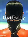 David Bailey: Chasing Rainbows