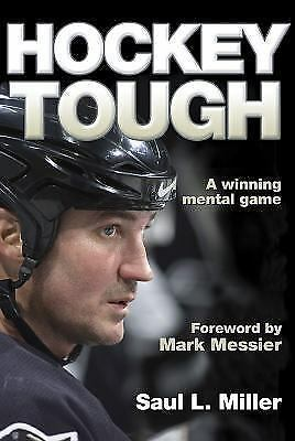 Hockey Tough