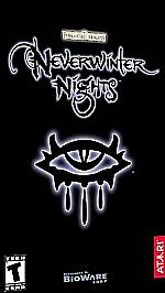 Neverwinter Nights - PC