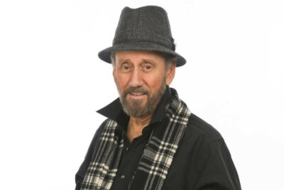 Ray Stevens - The Ones You Want - CD